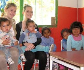 argentinien-sozialarbeit-kinder