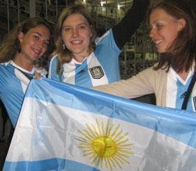 argentinien-sozialarbeit-match