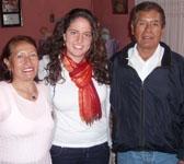 Medizin-praktikum Peru Gastfamilie