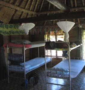 fidschi-sozialarbeit-dorms