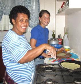 fidschi-sozialarbeit-freiwillige
