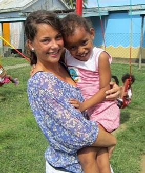 fidschi-sozialarbeit-kind