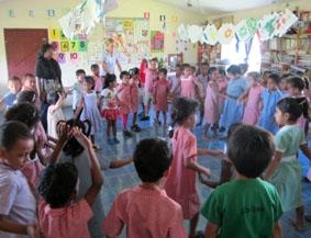 fidschi-sozialarbeit-kindergarten