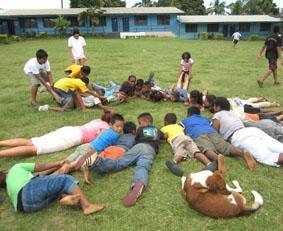 fidschi-sozialarbeit-sportunterricht