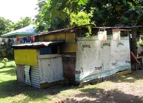 fidschi-sozialarbeit-wohnsiedlung