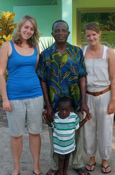 ghana-medizin-praktikum-gastfamilie