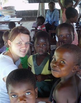 ghana-medizin-schule