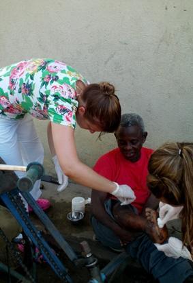 ghana-medizin-verband