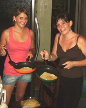 costa-rica-unterrichten-freiwillig