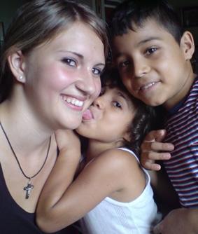 costa-rica-unterrichten-gastgeschwister