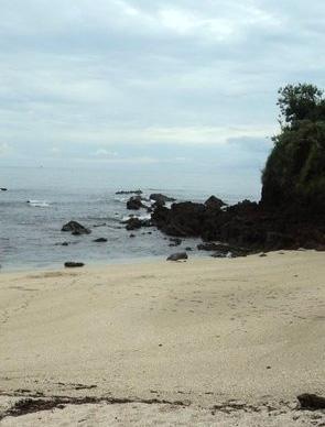 costa-rica-unterrichten-playa-conchal