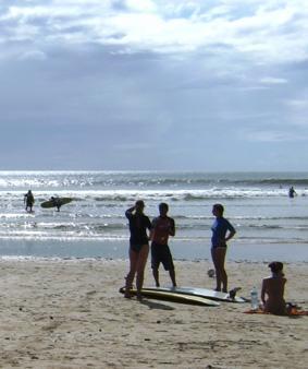 costa-rica-unterrichten-playa-tamarindo