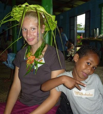 fidschi-sozialarbeit-abschlussfeier