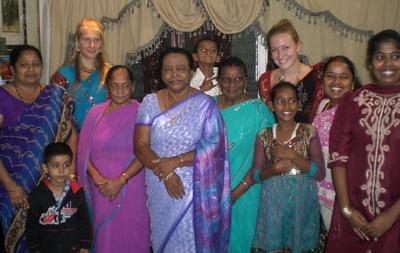 fidschi-sozialarbeit-feier