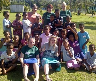 fidschi-sozialarbeit-ferienprogramm