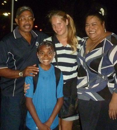fidschi-sozialarbeit-gastfamilie