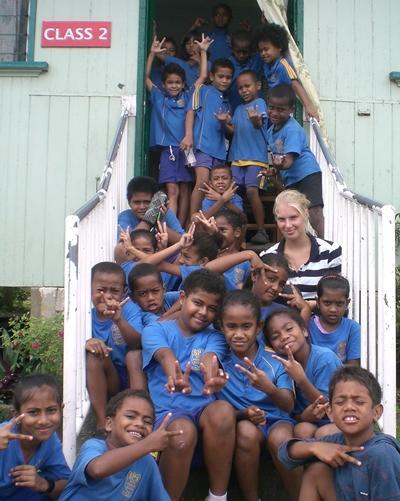 fidschi-sozialarbeit-klasse