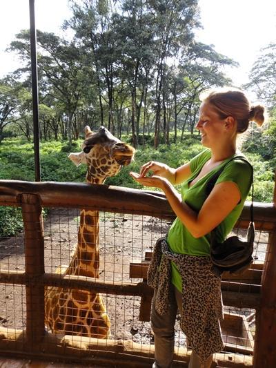 kenia-naturschutz-freiwillige