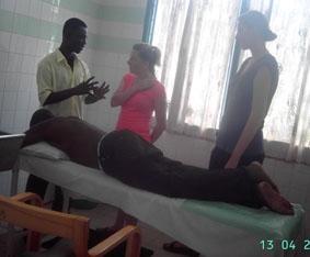 ghana-physiotherapie-arbeit
