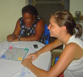 ghana-physiotherapie-gastgeschenk