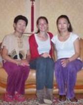 mongolei-menschenrechte-gastfamilie