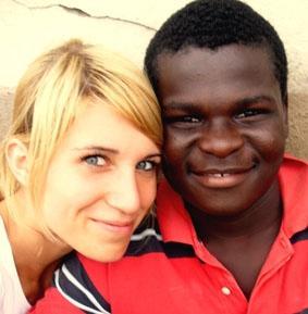 ghana-sport-freiwillige