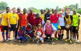 ghana-sport-spiel