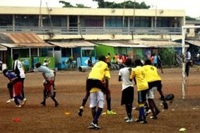 ghana-sport-training