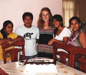 ecuador-unterrichten-gastfamilie