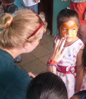 ecuador-unterrichten-malen
