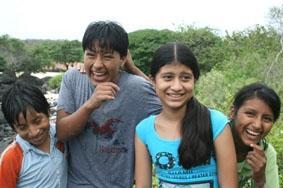 ecuador-unterrichten-schule