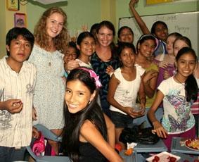 ecuador-unterrichten-schuler