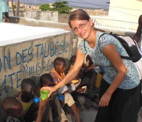 senegal-sozialarbeit-freiwillige
