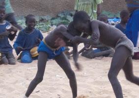 senegal-sozialarbeit-wrestling