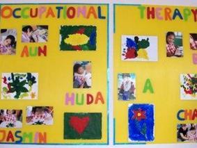thailand-ergotherapie-plakat
