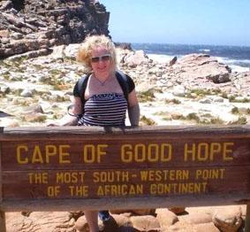 sudafrika-tierpflege-freiwillige