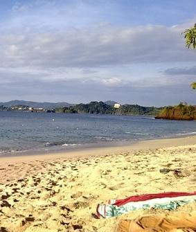 costa-rica-sozial-strand