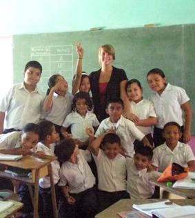 costa-rica-unterrichten-schüler