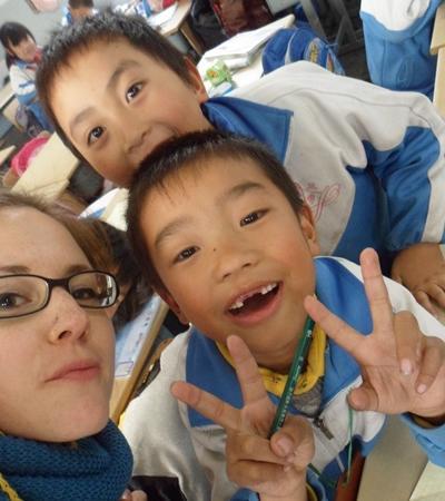 china-unterrichten-freiwillige
