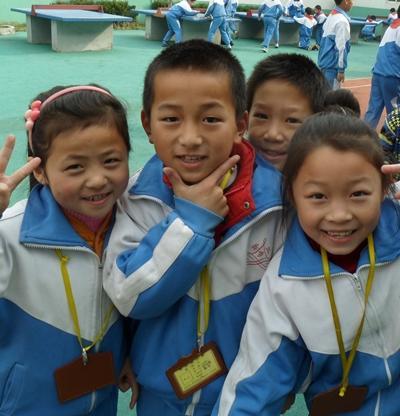 china-unterrichten-kinder