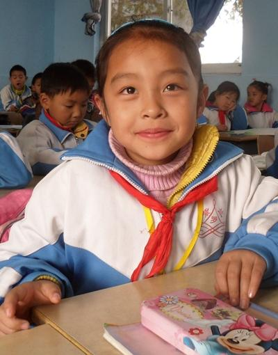 china-unterrichten-schule