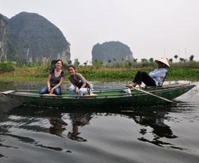 vietnam-sozialarbeit-bootsfahrt