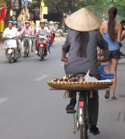 vietnam-sozialarbeit-hanoi