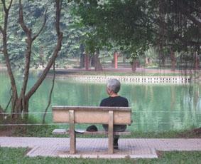 vietnam-sozialarbeit-park
