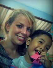 thailand-sozialarbeit-kind