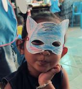 thailand-sozialarbeit-maske