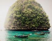 thailand-sozialarbeit-reisen