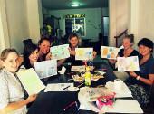 thailand-sozialarbeit-team