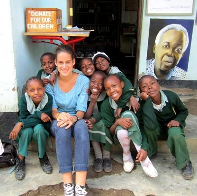 tansania-sozialarbeit-freiwillige2