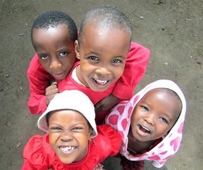 tansania-sozialarbeit-kinder